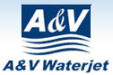 A&V Waterjet